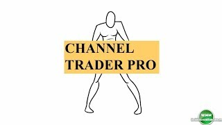 Channel Trader Pro - Реально прибыльные советники Форекс