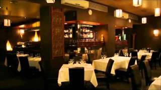 Restaurants in Melbourne - Shiraaz CBD - Fine Indian Cuisine, Melbourne