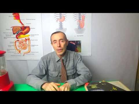 видео: ЗРЕНИЕ! КАТАРАКТА! ГЛАУКОМА! ПОТЕРЯ ЗРЕНИЯ! Отслоение сетчатки.