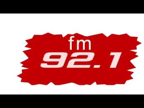 radio red 92.1 en vivo