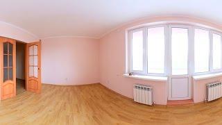 1 комнатная квартира с отделкой в Ессентуках. 57 кв.м - 1.760.000(, 2015-03-21T09:11:28.000Z)