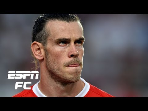 Is Real Madrid's Gareth Bale a good fit for Jurgen Klopp's Liverpool? | Extra Time
