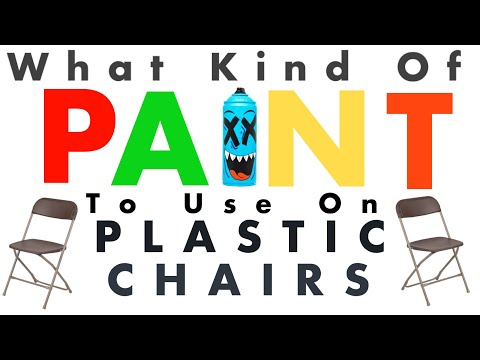 what-kind-of-paint-to-use-on-plastic-folding-chairs-/-start-a-home-based-event-business