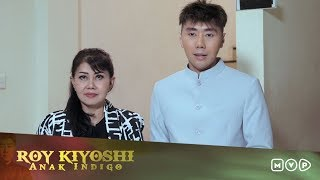 Video Roy Kiyoshi Anak Indigo Episode 1 download MP3, 3GP, MP4, WEBM, AVI, FLV Juni 2018