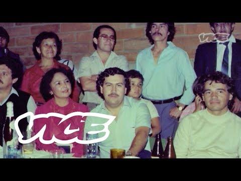 VICE meets: El Chino