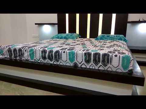 low-height-full-back-creative-bedroom-design-||-bedroom-interior-decorating-ideas
