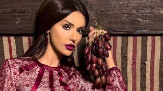 Lilit Hovhannisyan De El Mi Lyrics