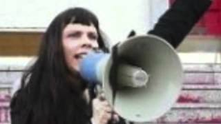 How to start a revolution: Learn from Iceland!