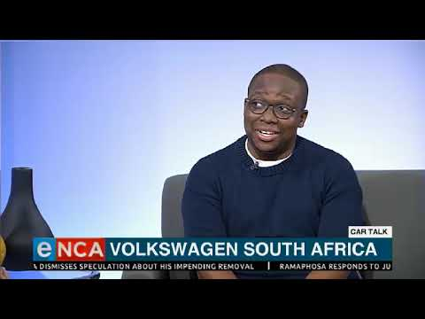 VW South Africa's been ordered to pay back fees