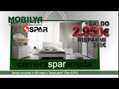 Saldi gennaio 2015 1 youtube for Mobilya arredamenti