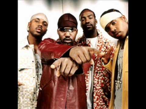 Jagged Edge - Love On You.+ DOWNLOAD LINK