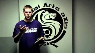 How Can I Prevent Injuries While Training? Mma Kingston Ontario| Kingston Mma