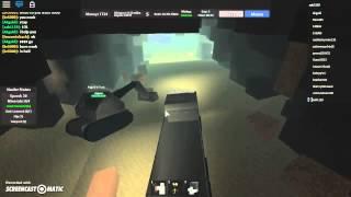 Roblox - Mining Inc - Part 2