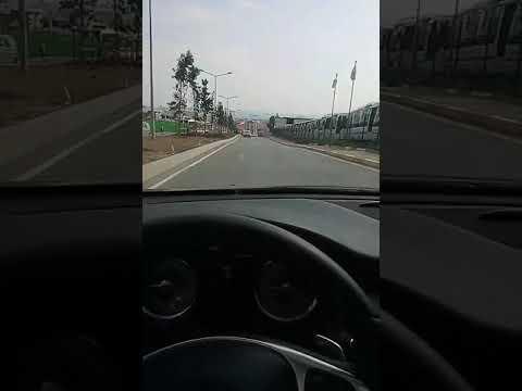 Mercedes-Benz gezmeler