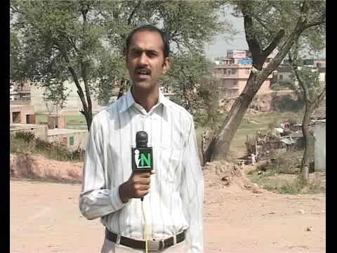 Sohan the Village of Islamabad Report by Ejaz Ahmed Indus News Islamabad
