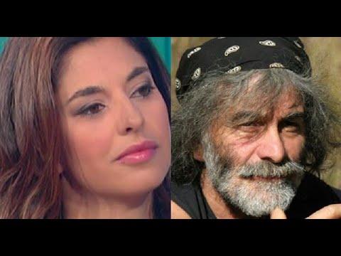 Unomattina, Mauro Corona attacca le conduttrici Benedetta Rinaldi e Valentina Bisti | ULTIMI ARTICO
