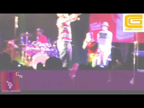 Gibbo NEW FULL HD VIDEO CAF APRIL 2017 Zimdancehall Latest