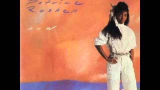 Get Off You Fascinate Me   Patrice Rushen   1984