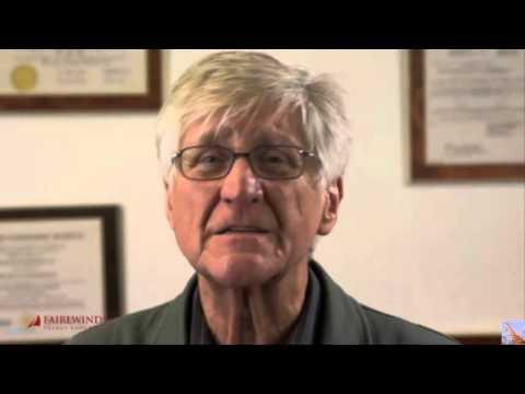 Fukushima Cancers Just the Tip of the Iceberg (Gundersen)