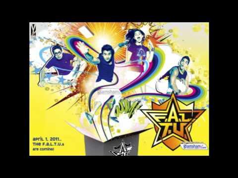 Char Baj Gaye (Party Abhi Baaki Hai) - Full Song [HD] - F.A.L.T.U (2011) HD - Hard Kaur.mp3