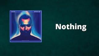 Asgeir - Nothing (Lyrics)