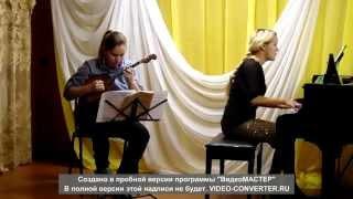 729 буркова анастасия, романова ирина г  няндома   каприччио(, 2014-10-18T06:05:32.000Z)