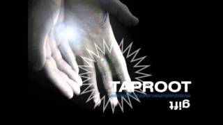 Taproot- Comeback YouTube Videos