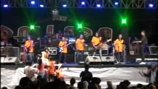 Download Lagu 09  14 Malam  Tasya  New Pallapa  Tasik Agung Rembang  Merpati Vision mp3