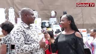 VUNJA BEI: Vyombo Vya Ndani Bure!