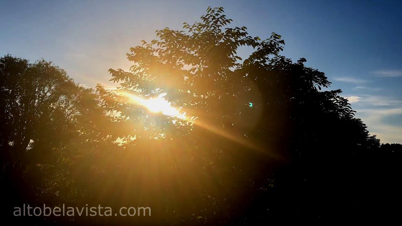 Alto Bela Vista Santa Catarina fonte: i.ytimg.com