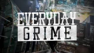Video iDP - 89% [Grime Instrumental] download MP3, 3GP, MP4, WEBM, AVI, FLV Juli 2018