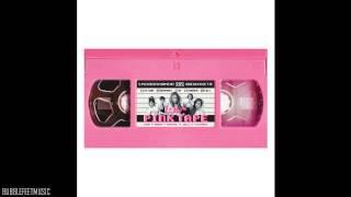 Video f(x) - Kick [Pink Tape' f(x) The 2nd Album] download MP3, 3GP, MP4, WEBM, AVI, FLV Mei 2018