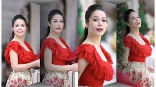 Chia Tay Som Bot Dau Kho - Luong Gia Huy Ft. Nhat Kim Anh