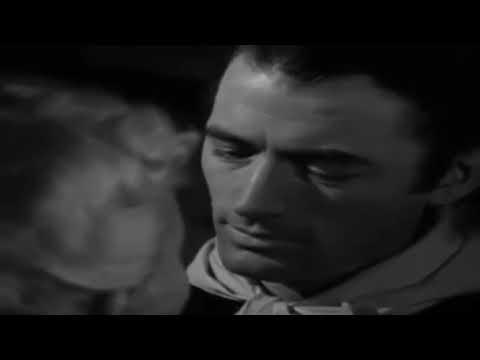 western-film-●●●-les-longs-métrages-occidentaux-les-plus-populaires--fr