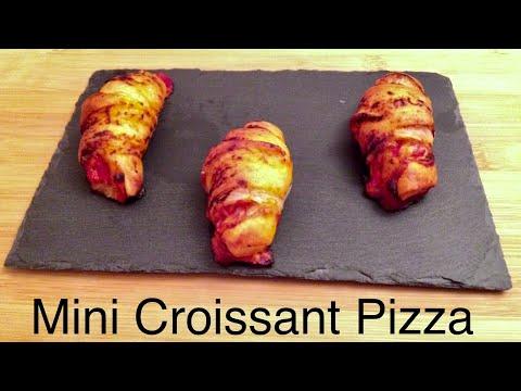 mini-croissant-pizza-(idée-d'apéro)