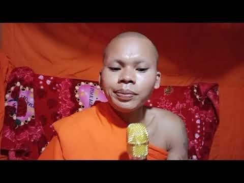 នមស្សការ នមោ ៨ បទ Sok Siem Smot Khmer