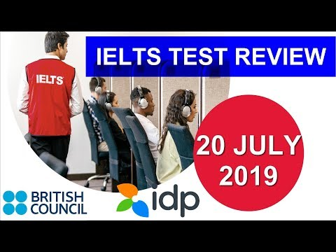 20-july-2019-ielts-test-review-  -british-council-&-idp