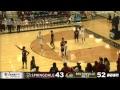 SHS Basketball | @ Bentonville West
