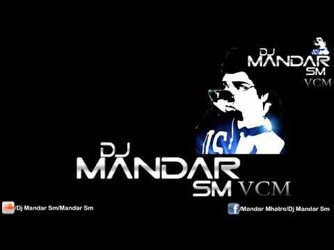 DJ manthar