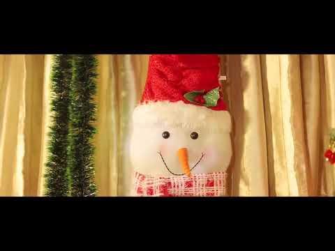CHRISTMAS CELEBRATION @ KARACHI BAKERY