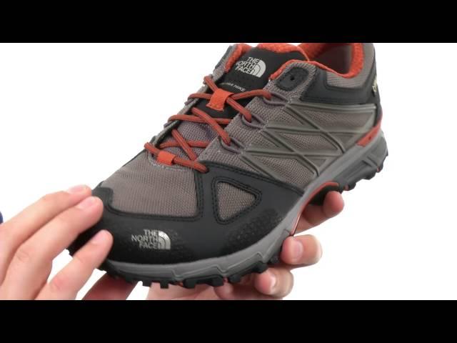 The North Face Ultra Hike II GTX® SKU
