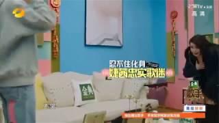 KZ Tandingan meets Jessie J
