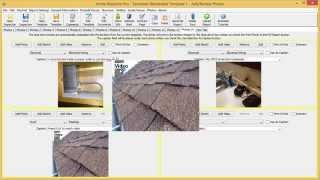 How To Use Lists/Drop-down Boxes In Home Inspector Pro Inspection ...