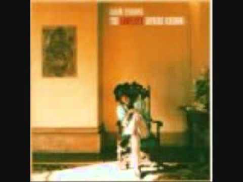 Gram Parsons -- You Ain't Goin' Nowhere.wmv