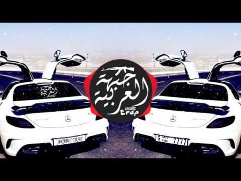 Gillionaire x GRGE – Dubai Drift دبي انجراف l Best Car Music Mix l Arabic Desert Trap