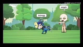 ATTACK ON TITAN SEASON 1