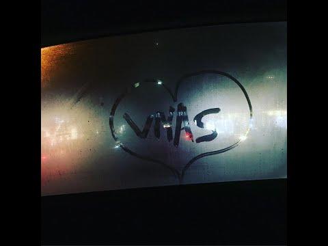Vnas - Yes Gitem Du Xabum Es (Nata MKHTRN)