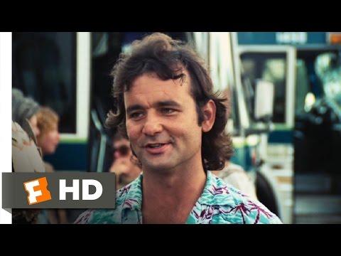 Meatballs (1/9) Movie CLIP - King of Sexual Awareness Week (1979) HD
