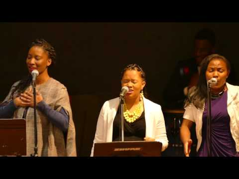 Victory Choir - Jehovah Knows
