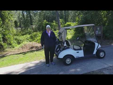 Golf Cart Stabilizers on golf players, golf handicap, golf card, golf buggy, golf games, golf tools, golf accessories, golf words, golf cartoons, golf hitting nets, golf machine, golf girls, golf trolley,